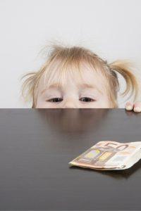 How to establish an allowance