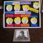 Teaching Children Emotional Intelligence