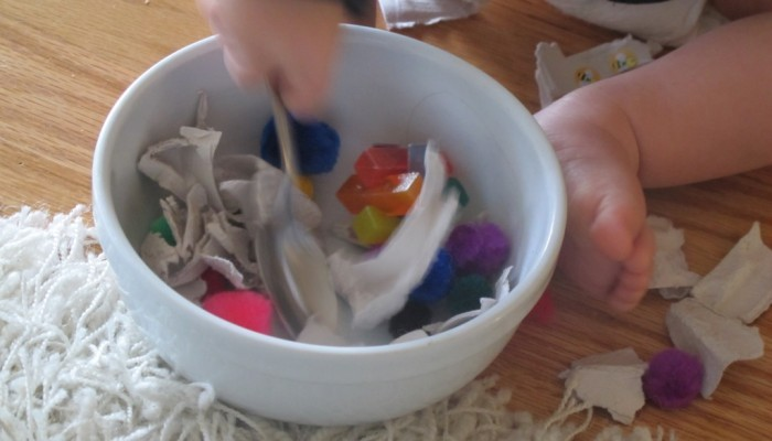 Kid Soup – Toddler Pretend Play Activity