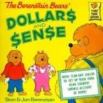 Children's Book Review – Dollars and Sense