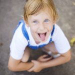 Learn How To Communicate The Montessori Way