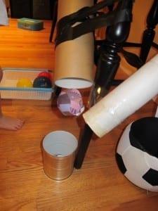 IMG 4500 225x300 DIY Ball Ramp Activity