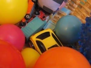 IMG 4587 300x225 DIY Ball Ramp Activity