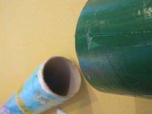 IMG 4594 300x225 DIY Ball Ramp Activity