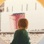 5 Easy Ways to Help Kids Not Fail at Self-Control