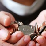 Kids & Money: Testing YOUR Financial Knowledge