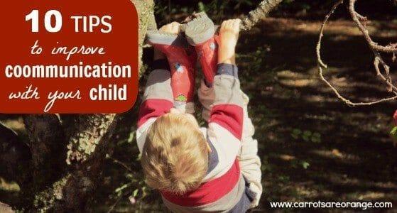 toddlercommunicationtips