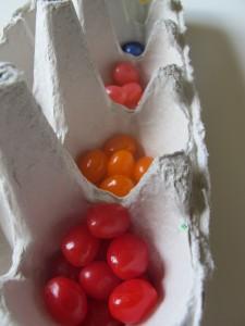 IMG 4956 225x300 Montessori Inspired Easter Activities