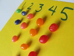 IMG 4957 300x225 Montessori Inspired Easter Activities