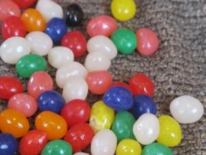 IMG 4980 300x225 Montessori Inspired Easter Activities