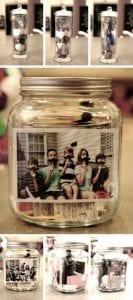 kids time capsule