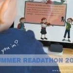 readathon2012-1