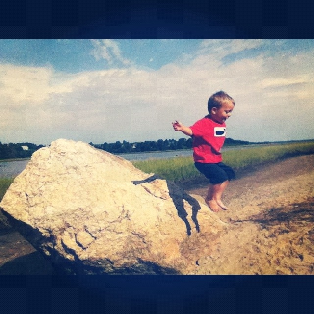 20120815 161950 Simple is Best {Natures Playground}