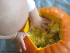 autumnactiviteskids 300x225 4 Ways to Learn with Pumpkins {Autumn Activities}