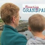 honoringgrandparents