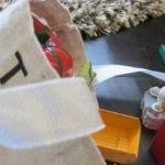 Language Activities for Preschoolers