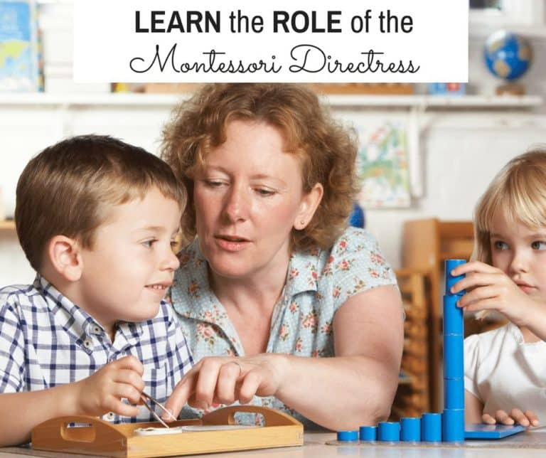montessori directress Search we have loads of montessori job vacancies here at montessori jobs uk - search now to find your perfect montessori job.