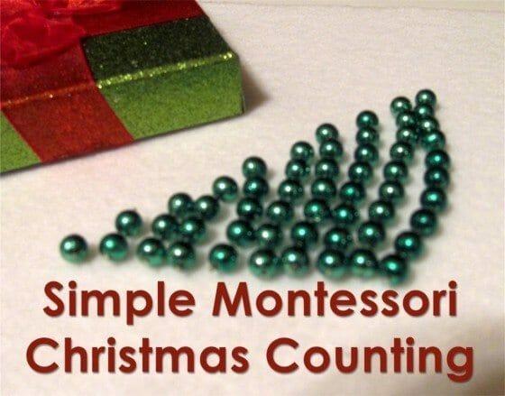 christmas counting carrotsareorange large