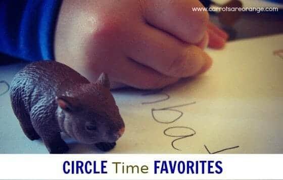 circletimefavoritesmain