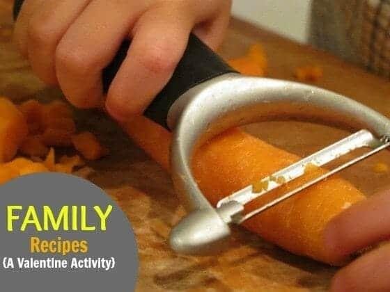 FAMILYRECIPESPOST