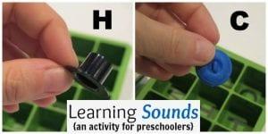 learningsoundscollage