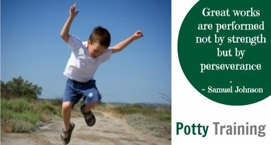 11 Essential Potty Training Tips for Parents