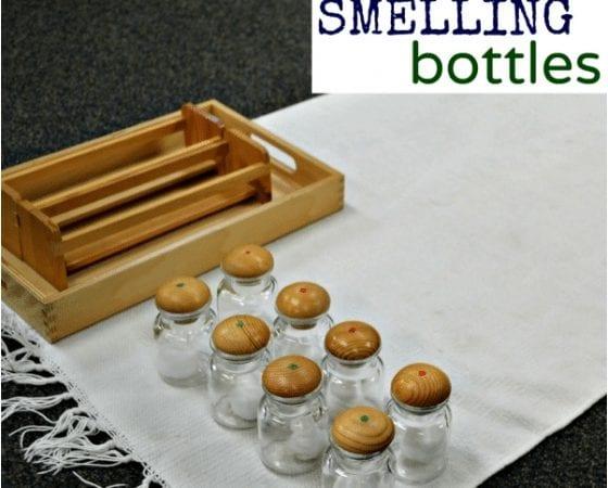 smellingbottles e