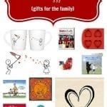 Valentine's Day Gifts Top Picks