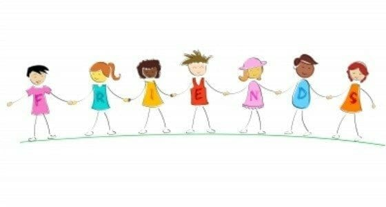 How to Bring Culture into the Classroom and the Home: Anti-Bias Activities for Kids