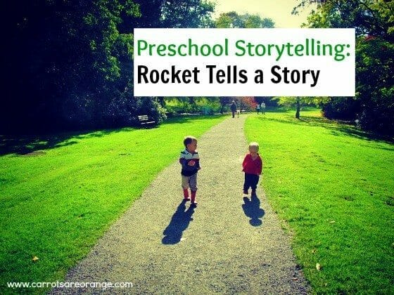 preschoolstorytellingpost