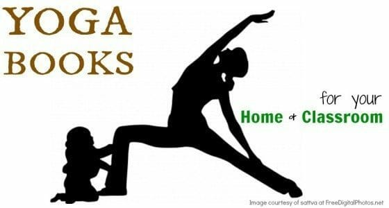 yogabookspost