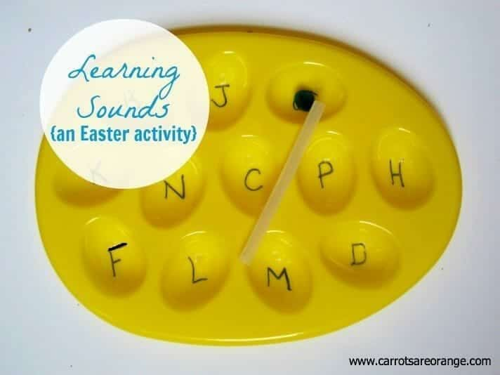 eastersoundlearningpost