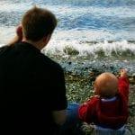 Simplicity Living & Parenting