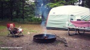 campingwithkidsbooks