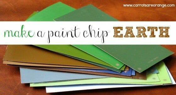 EARTHDAYPAINTCHIP
