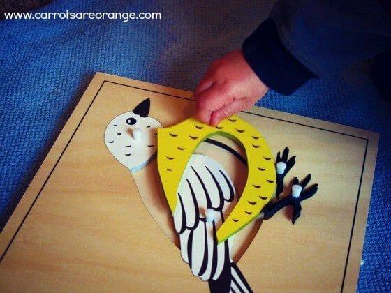 zoologypuzzles