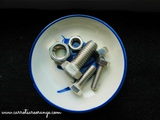 shelf_work_nuts_bolts