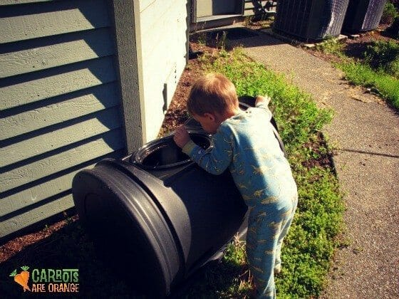 composting_with_kids