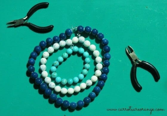 evil_eye_bead_craft_kids