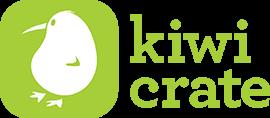 kiwi_crate_logo_2x