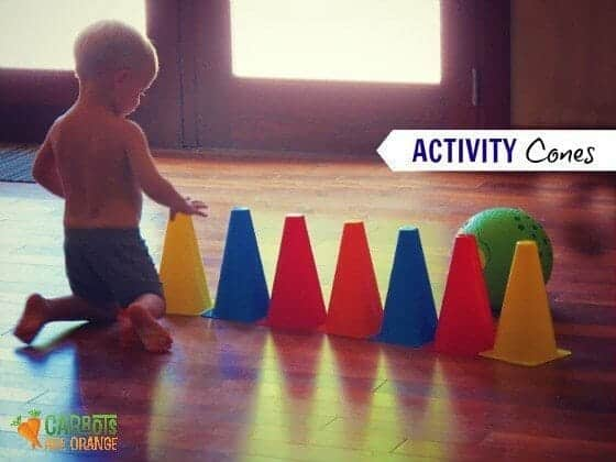 melissa_doug_activity_cones2