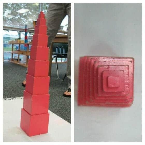 pinktower6