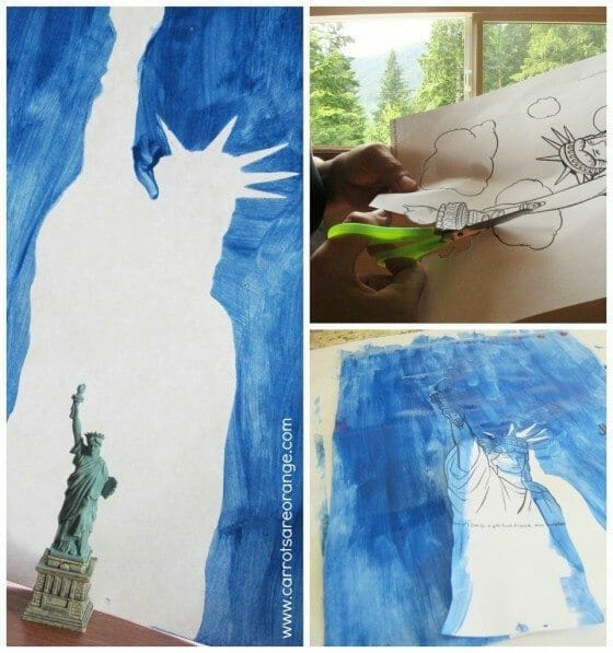 statue_of_liberty_collage