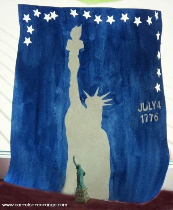 stature_of_liberty_preschool