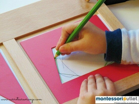 montessori_outlet_metal_insets