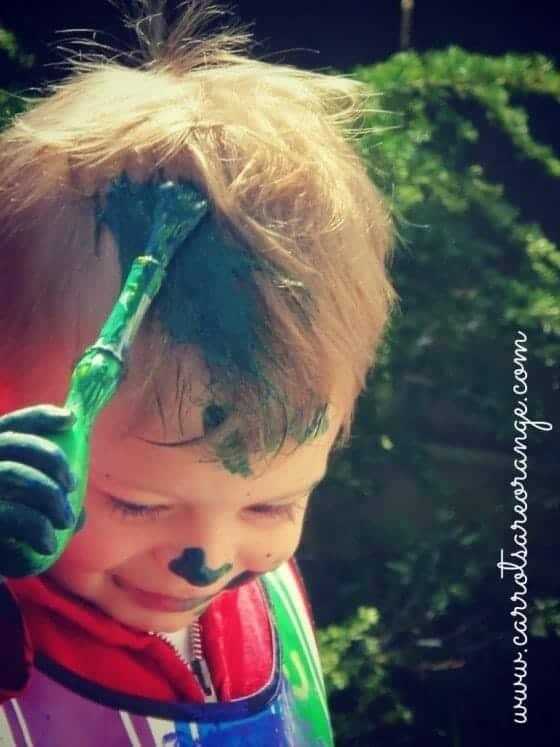 paint_head_kids