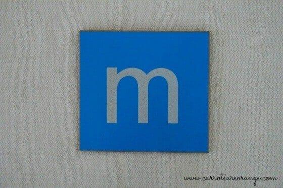 sandpaper_letters_intro