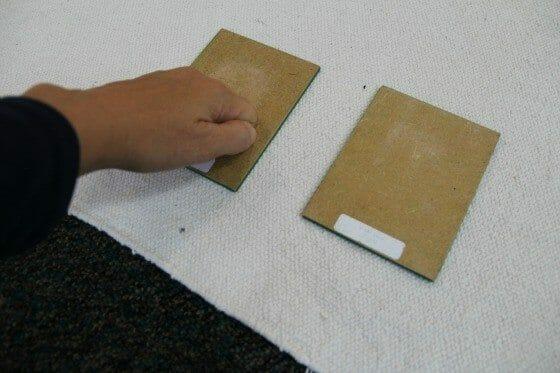 sandpaper_numerals_knock_knock