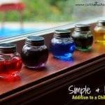 water_color_display_post