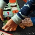 Perfect Projects for Kids (& Parents!)